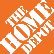 176px-TheHomeDepot