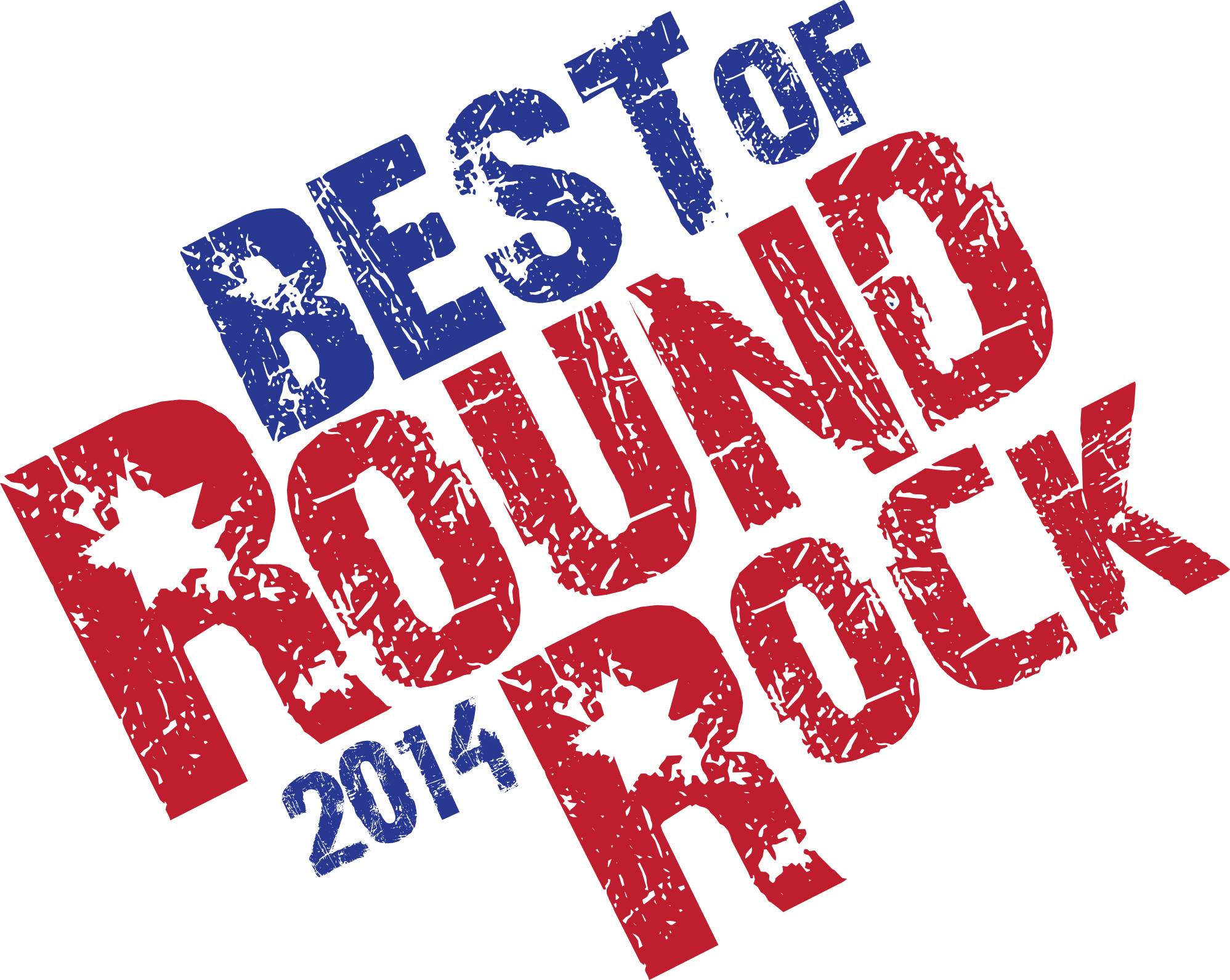 Best_of_Round_Rock 2