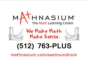 East-Round-Rock-logo
