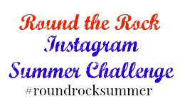 RR Summer IG button