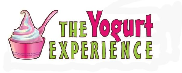 Yogurt Exp logo