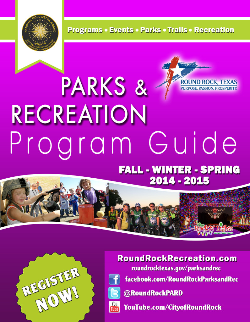 Fall Front Cover 2014