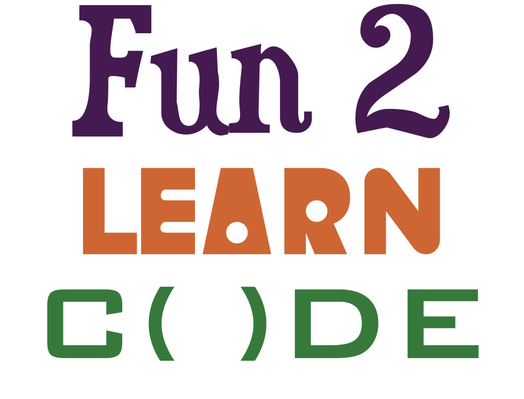 Fun-2-Learn-Code-logo