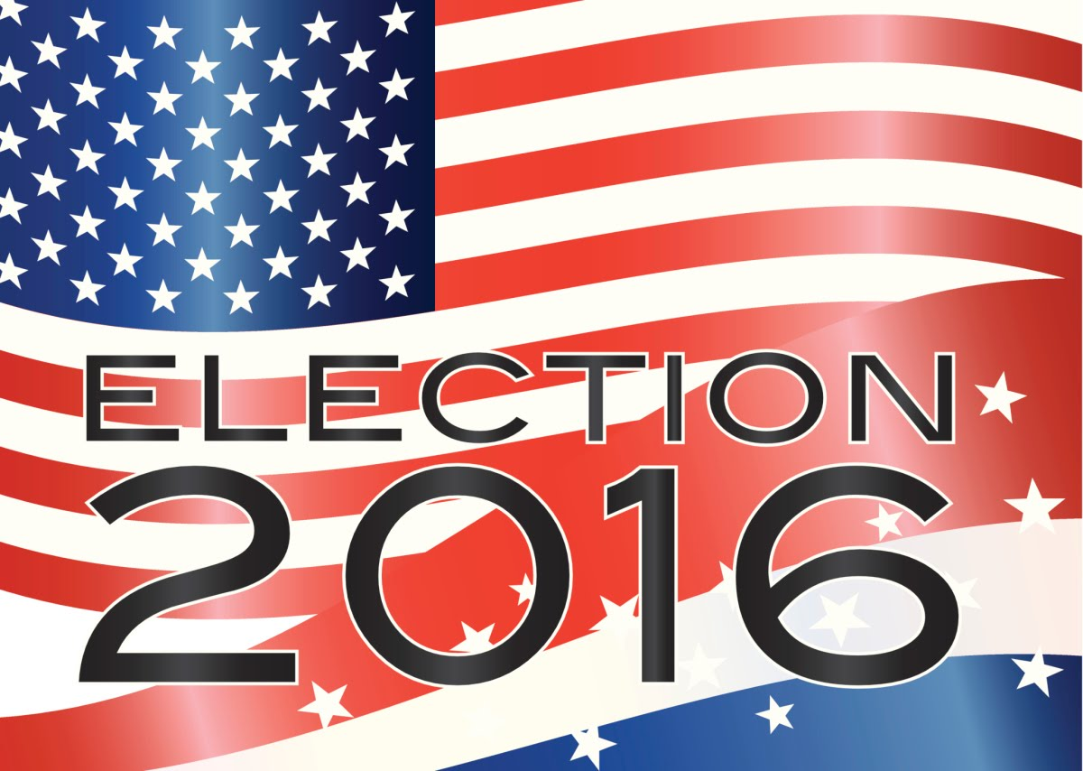 Early Voting Locations for Williamson County | Oct 24-Nov 4, 2016