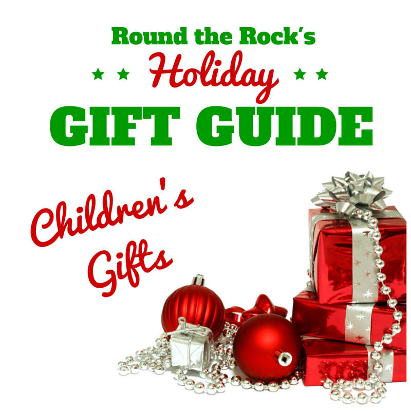 RTR Gift Guide Children