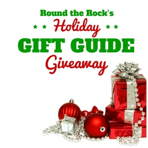 RTR Gift Guide Giveaway