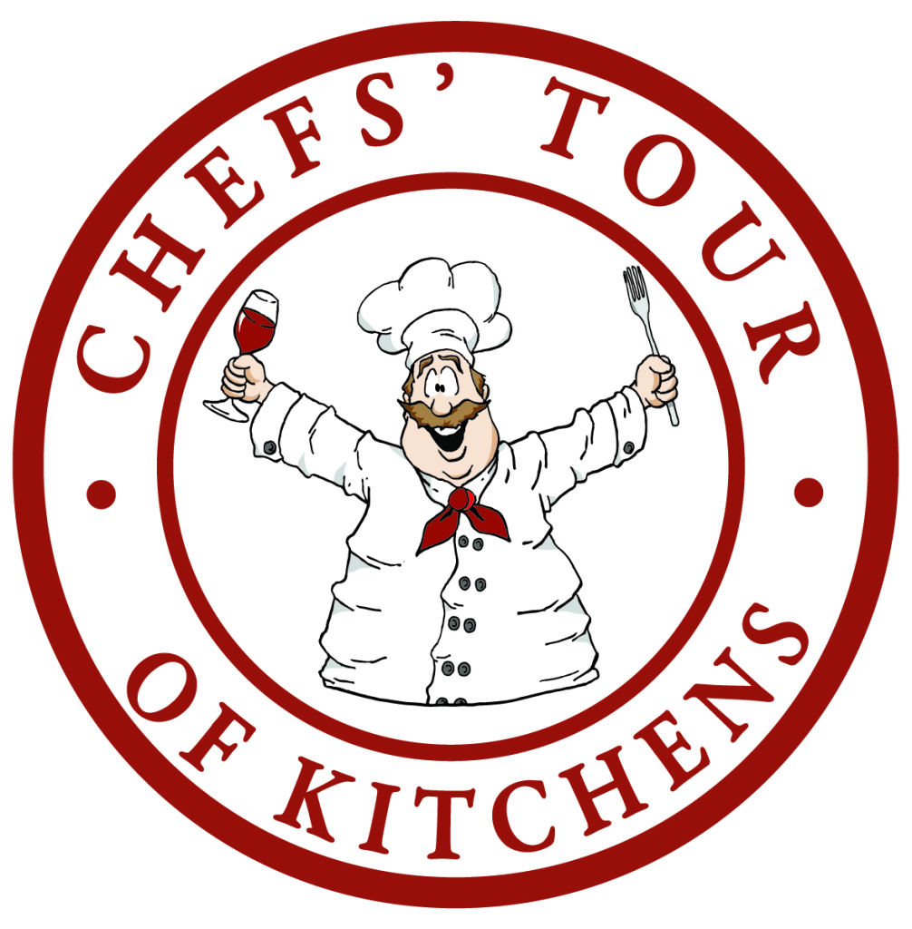 ChefsTour Final Logo