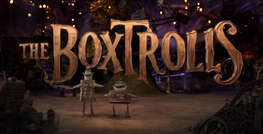 is-boxtrolls-one-of-the-best-films-of-the-year