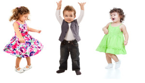 toddlers-ballroom-dance-classes