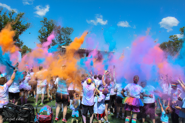 Color-Run-Hershey-by-Expat-Edna