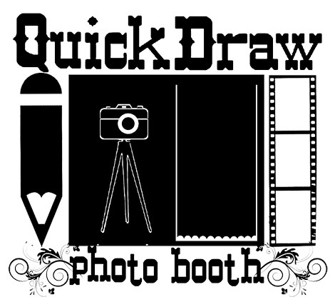 Quick-Draw-Photo-Booth-logo