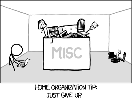 xkcd-1077-home_organization