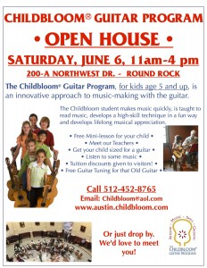 Open-house-flyer-childbloom-232x300