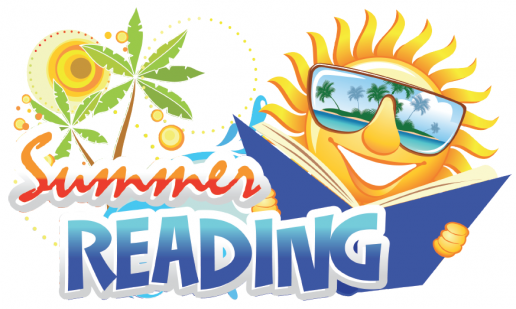 Image result for libraries rock summer reading program free clip art