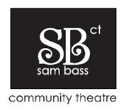Arts-Sam-Bass-Community-Theatre-logo