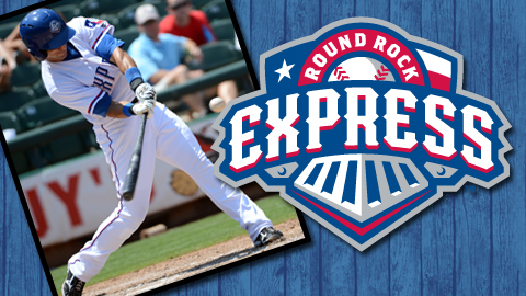 Image result for round rock express