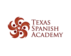texas_spanish_academy_large