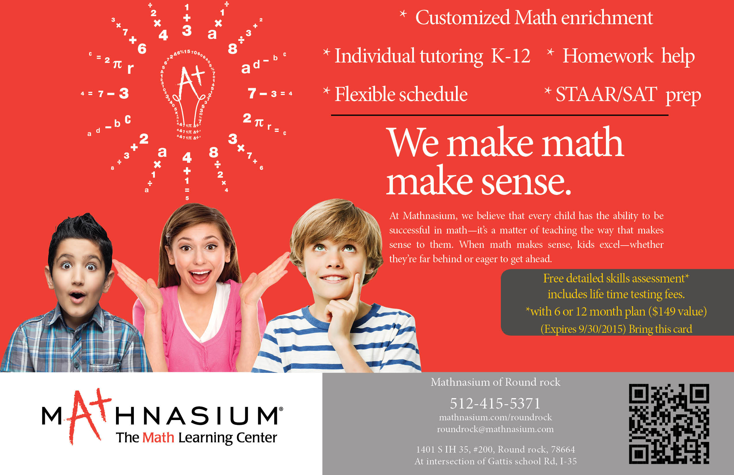 custom half page ad free assessment in sept3