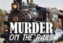 """Penfold Theatre presents """"Murder on the Rails"""" 
