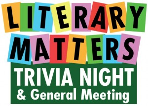 Literary-matters-trivia-night-poster-cropped-300x215