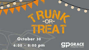 TrunkOrTreat2015
