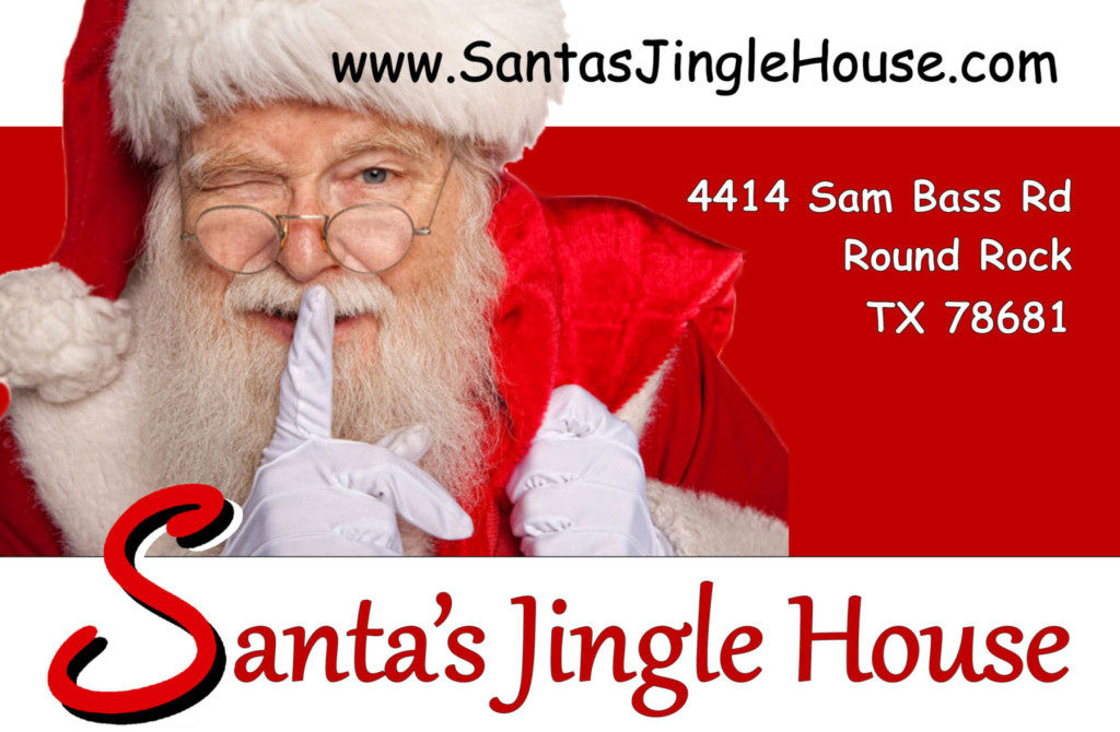 jingle-house