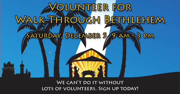 WalkThroughBethlehem2015