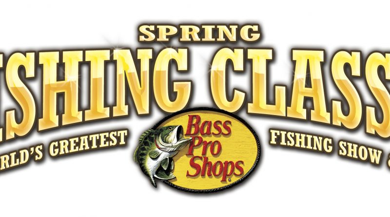 Feb 21, · Watch video· Bass Pro Shops Spring Fishing Classic TV Spot, 'Triple Crown Bonus' Submissions should come only from the actors themselves, their parent/legal guardian or casting agency. Please include at least one social/website link containing a recent photo of the actor.