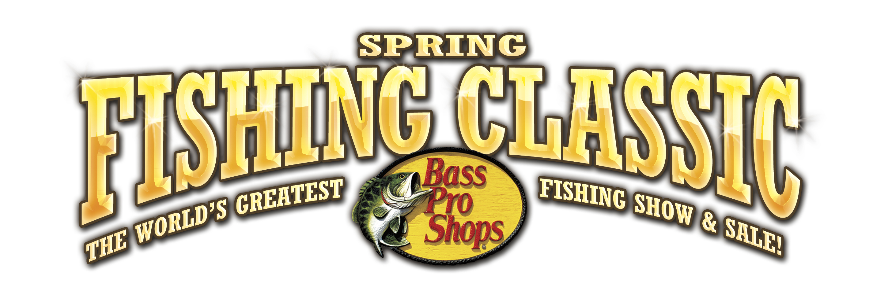 Inspiring people to enjoy & protect the great cansechesma.cf: Hunting, Fishing, Boating, Camping, Clothing, Shoes & Boots.