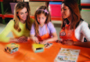 Home Depot Free Kid's Workshop | March 4, 2017