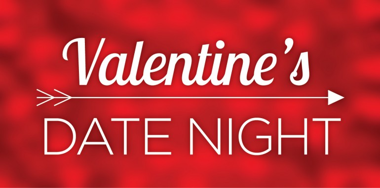 Date Night In Round Rock Tx Valentine S Day Ideas