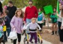 Play for All Abilities Egg Hunt | April 8, 2017
