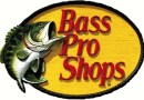 Bass Pro Shops Go Outdoors Event | May 27-28, 2017