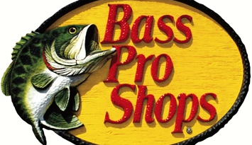 Weekend Warriors Event at Bass Pro Shops