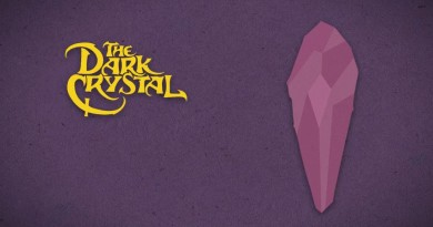Flix Brewhouse presents The Dark Crystal