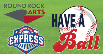 Have a Ball Event at the Dell Diamond