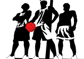 Kick & Roll Classic 3-on-3 Basketball Tournament