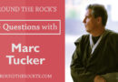 5 Questions with Marc Tucker of Lone Star Saber Academy