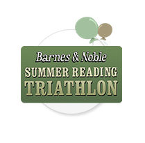 Summer Reading Triathlon Opening Ceremony