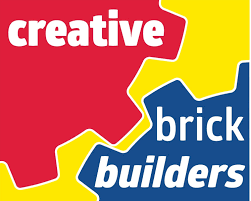 Summer Camps at Creative Brick Builders
