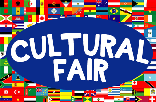 Homeschooling Round Rock: Culture Fair