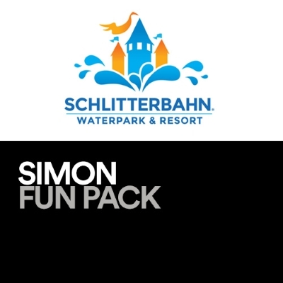 Summer Fun Packs Now Available at Simon Properties