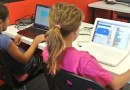 Scratch Programming for Tweens | February 4, 2017