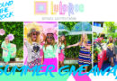 What's All the Fuss About LuLaRoe? {A GIVEAWAY}