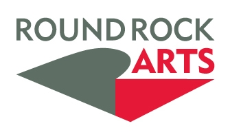 Round Rock Arts presents AUTISM CREATES