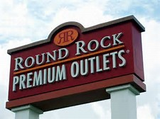 Round Rock Premium Outlets Celebrates 10 Years