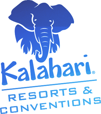 Kalahari Resorts and Conventions Announces Intention to Locate in Round Rock