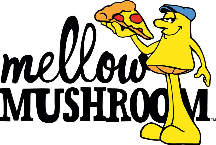 Live Music at Mellow Mushroom