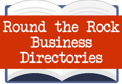 directories-button2