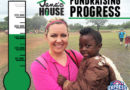 Round Rock Express announces that goal has been met for Jana's House to be dedicated in December 2016